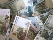 What will happen to the Russian ruble?