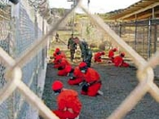 Guantanamo, The United States' Auschwitz