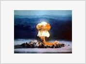 USA to resume nuclear tests to save its Cold War stockpile from decline