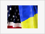 Ukraine falls out of USA's budget entirely