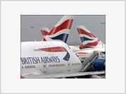 British Airways tries its best to avert cabin crew strike