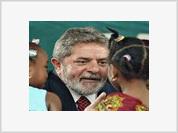 Brazil: The Giant Awakens