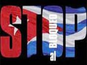 Cuba and the common position of the European Union