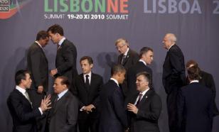 NATO's Diabolical 2030 Agenda