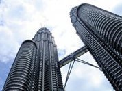 World's highest buildings appear on the threshold of tragedies