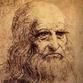 Leonardo da Vinci's secret lab discovered