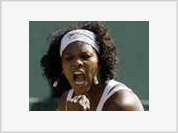 Serena and Venus Williams likely to be in Wimbledon final together