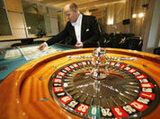 Gambling in Russia: To bet or not to bet