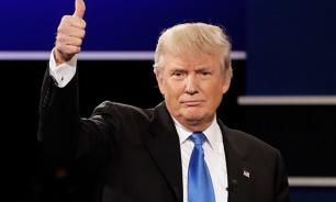 Special report from Brussels says Trump is coming to crush Europe