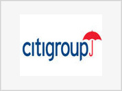 Citigroup to cut 15000 jobs worldwide