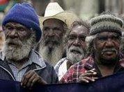Aboriginals in Australia
