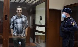 Alexei Navalny's organizations outlawed and banned as extremist