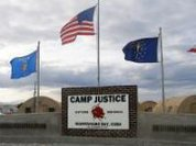 Guantanamo is most expensive jail