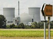 Russia delivers uranium to US nuclear power plants