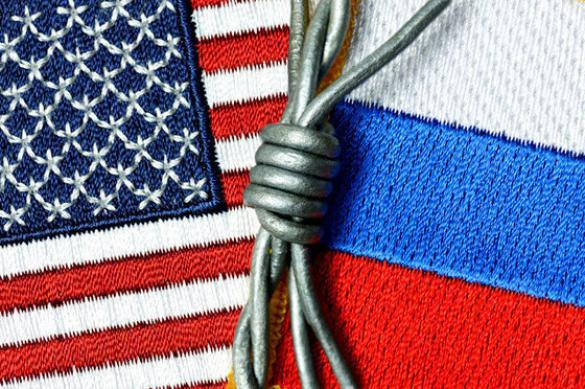 USA wants to recognize Russia sponsor or terrorism