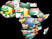Africa Day: 25 of May