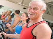 Move: 10 tips for not abandoning exercising