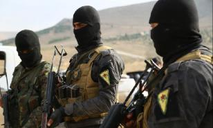 Will Russia and USA clash in Syria?