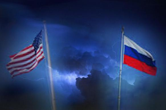 Putin's statement about USA's recent missile tests - Full transcript