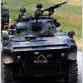 NATO is preparing for major war