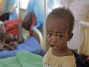 Crocodile Tears as Food Aid blockade continues in Horn of Africa