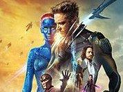 X-Men director: 'The world is now sick of war'