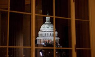 US Congress sets up committee to counter Russia's 'covert influence'