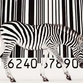 Every little being and creature living on Earth to have its barcode