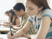 America's education gender gap