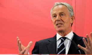 "UK: The Iraq Inquiry, A Government U-Turn and an ""Apology"" from Tony Blair"