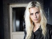Andrej Pejic: The man who conquers women's world