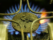 Is there life without Russian natural gas?