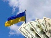 Ukraine won't pay its debt