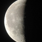 The Moon can provide electric power sufficient for 1000 years