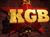 What will Latvia's KGB archives reveal