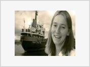 Again, Israel Commits an Outrage Against Rachel Corrie