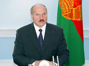 New laws from President Lukashenko take Belarus back to the Soviet Union era