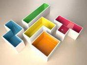 Tetris treats depression and tricks human mind