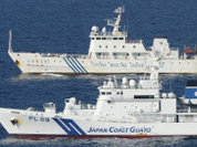 China and Japan: Who will lose patience first?
