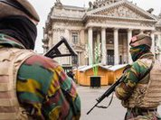 Belgium in imminent danger of terrorist attacks