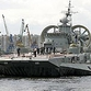 Greece acquires unique hovercrafts from Russia