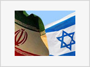 Israel will attack Iran: Will Israel attack Iran?!