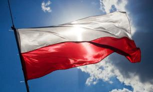 Poland masterminds new alliance against Russia