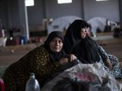 Syria after Geneva 2: more 'dirty war' but also some hope