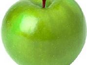 Sour apples extend lifespan