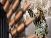 Armed groups in Syria violate ceasefire