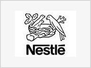 Nestle buys Gerber for 5.5 billion dollars