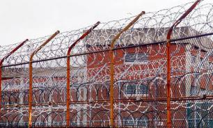 Made in America: Mass Incarceration, The Prison Industrial Complex...