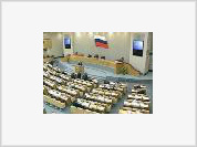 Does Russia really need this Parliament?