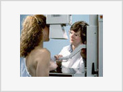 Mammograms accuracy fully depends on radiologists, study